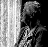 2Elderly_Woman-239x300