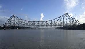 Photo of Howrah Bridge