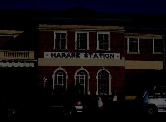 harare_dark